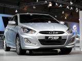 Hyundai Solaris 5.jpg