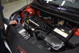 Hyundai Solaris 7.jpg