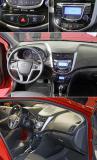 Hyundai Solaris 2.jpeg