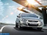 Hyundai_Solaris_7.jpg